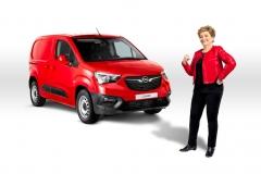 Mara-Maionchi-Opel-Combo-Cargo-506506