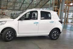 lojo_e300_electric_motor_news_01