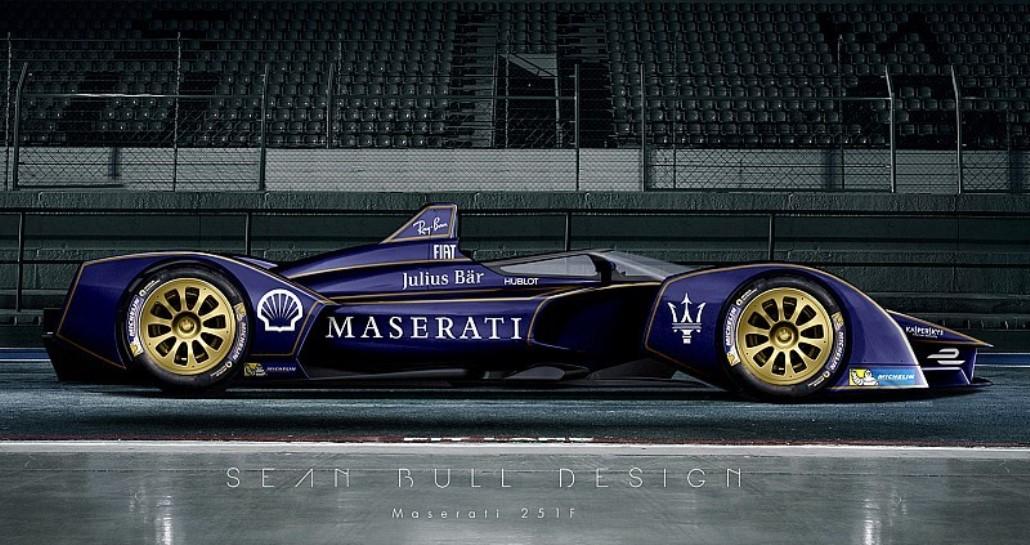 formula_e_maserati_fantasia_electric_motor_news_01