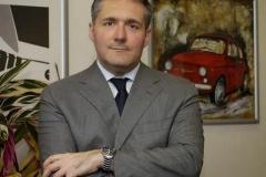 Alfredo Altavilla