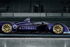 formula_e_maserati_fantasia_electric_motor_news_01