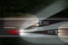 Opel-Astra-IntelliLux-Matrix-Licht-297185