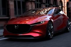 mazda_kai_electric_motor_news_01