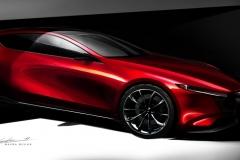 mazda_kai_electric_motor_news_03