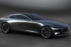 mazda_kai_electric_motor_news_04