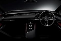 mazda_kai_electric_motor_news_06