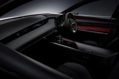 mazda_kai_electric_motor_news_10