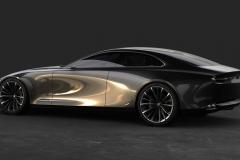 mazda_kai_electric_motor_news_12