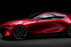 mazda_kai_electric_motor_news_13