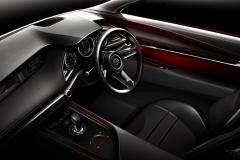 mazda_kai_electric_motor_news_14