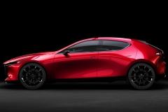 mazda_kai_electric_motor_news_15