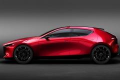 mazda_kai_electric_motor_news_16