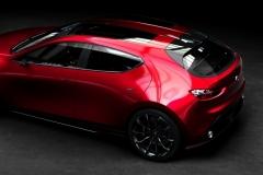 mazda_kai_electric_motor_news_19