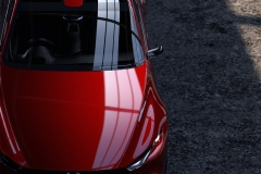 mazda_kai_electric_motor_news_21