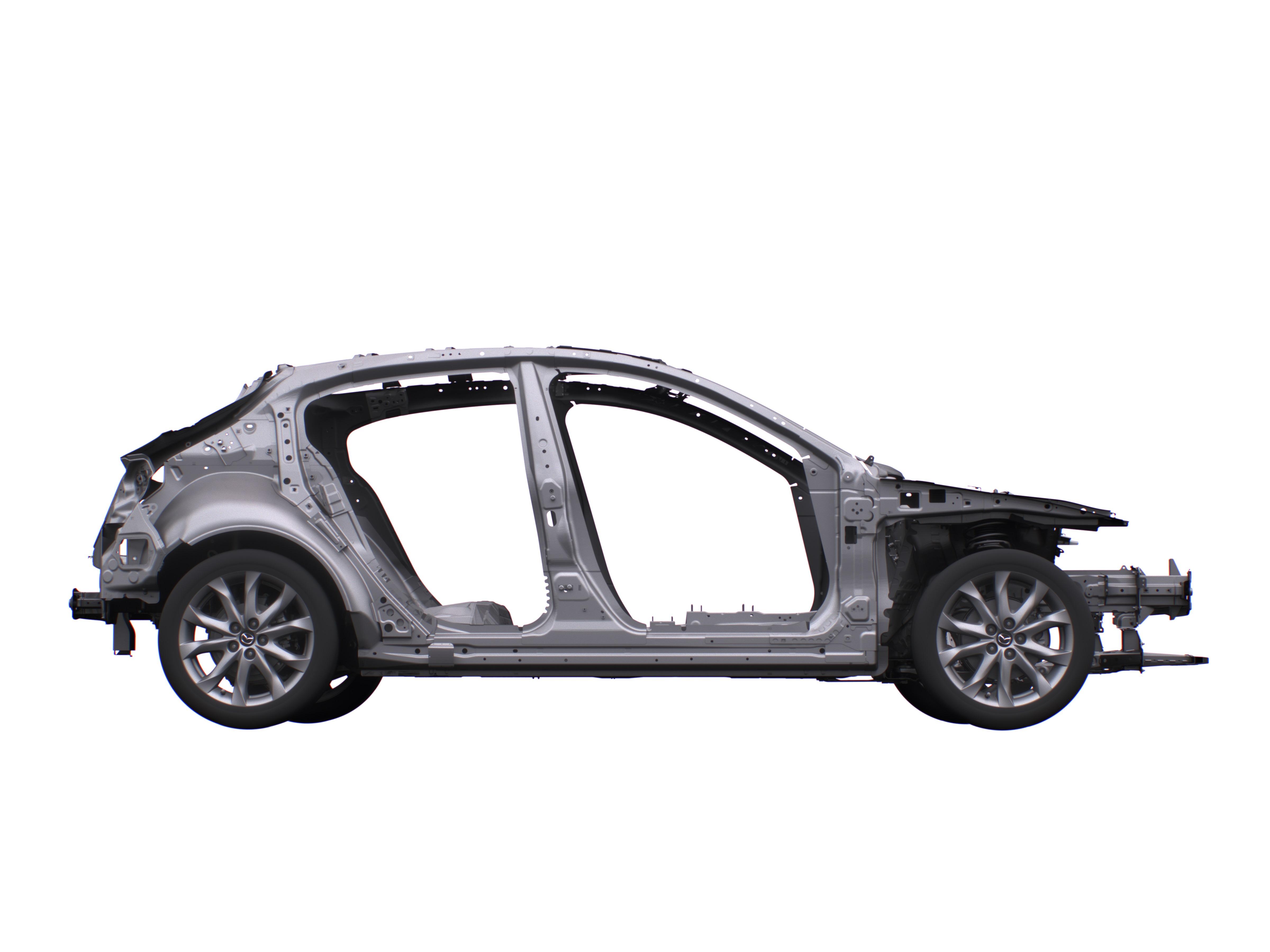 03_SKYACTIV-Vehicle-Architecture_hires