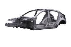 02_SKYACTIV-Vehicle-Architecture_hires