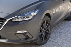 SKYACTIV-X_Porto_Detail_02_hires
