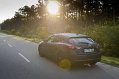 SKYACTIV-X_Porto_Driving_10_hires