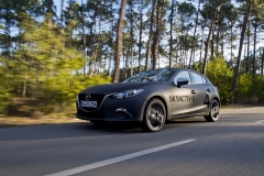 SKYACTIV-X_Porto_Driving_14_hires
