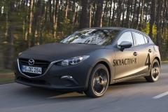 SKYACTIV-X_Porto_Driving_15_hires
