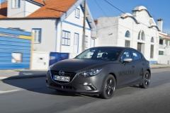 SKYACTIV-X_Porto_Driving_20_hires