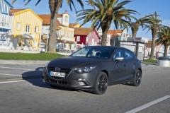 SKYACTIV-X_Porto_Driving_23_hires