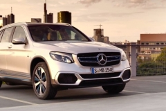mercedes_benz_glc_f-cell_electric_motor_news_02