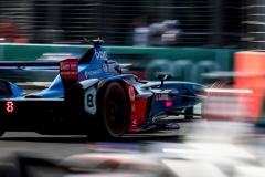 2017/2018 FIA Formula E Championship. Round 5 - Mexico City ePrix. Autodromo Hermanos Rodriguez, Mexico City, Mexico. Saturday 3 March 2018. Nicolas Prost (FRA), Renault e.Dams, Renault Z.E 17. Photo: Zak Mauger/LAT/Formula E ref: Digital Image _54I8401