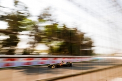 2017/2018 FIA Formula E Championship. Round 5 - Mexico City ePrix. Autodromo Hermanos Rodriguez, Mexico City, Mexico. Friday 02 March 2018. Jean-Eric Vergne (FRA), TECHEETAH, Renault Z.E. 17. Photo: Zak Mauger/LAT/Formula E ref: Digital Image _54I6884