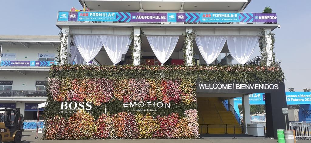 emotion_club
