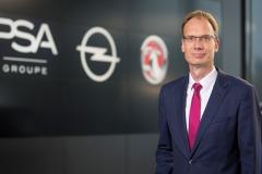 Michael-Lohscheller-Opel