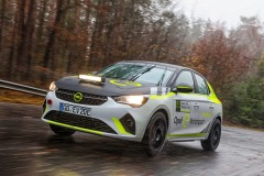 opel_corsa_e-rally_electric_motor_news_02