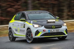 opel_corsa_e-rally_electric_motor_news_03
