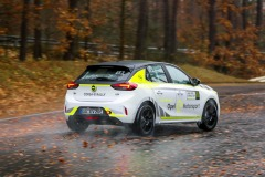 opel_corsa_e-rally_electric_motor_news_04