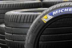 MICHELIN-Formula-E-2018-2019
