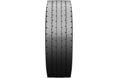 en-michelin-x-multi-energy-d-315-70-r225-25-worn