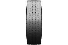 en-michelin-x-multi-energy-d-315-70-r225-50-worn