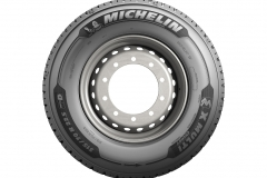 en-michelin-x-multi-energy-d-315-70-r225-side-view