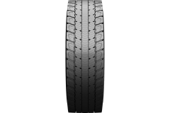 en-michelin-x-multi-energy-d-315-70-r225-tread-view