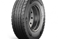 en-michelin-x-multi-energy-d