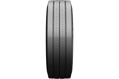 en-michelin-x-multi-energy-z-315-70-r225-25-worn