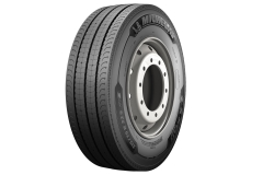 en-michelin-x-multi-energy-z-315-70-r225-34-view