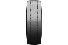 en-michelin-x-multi-energy-z-315-70-r225-50-worn