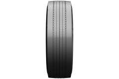 en-michelin-x-multi-energy-z-315-70-r225-75-worn