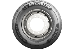 en-michelin-x-multi-energy-z-315-70-r225-side-view