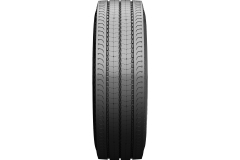 en-michelin-x-multi-energy-z-315-70-r225-tread-view