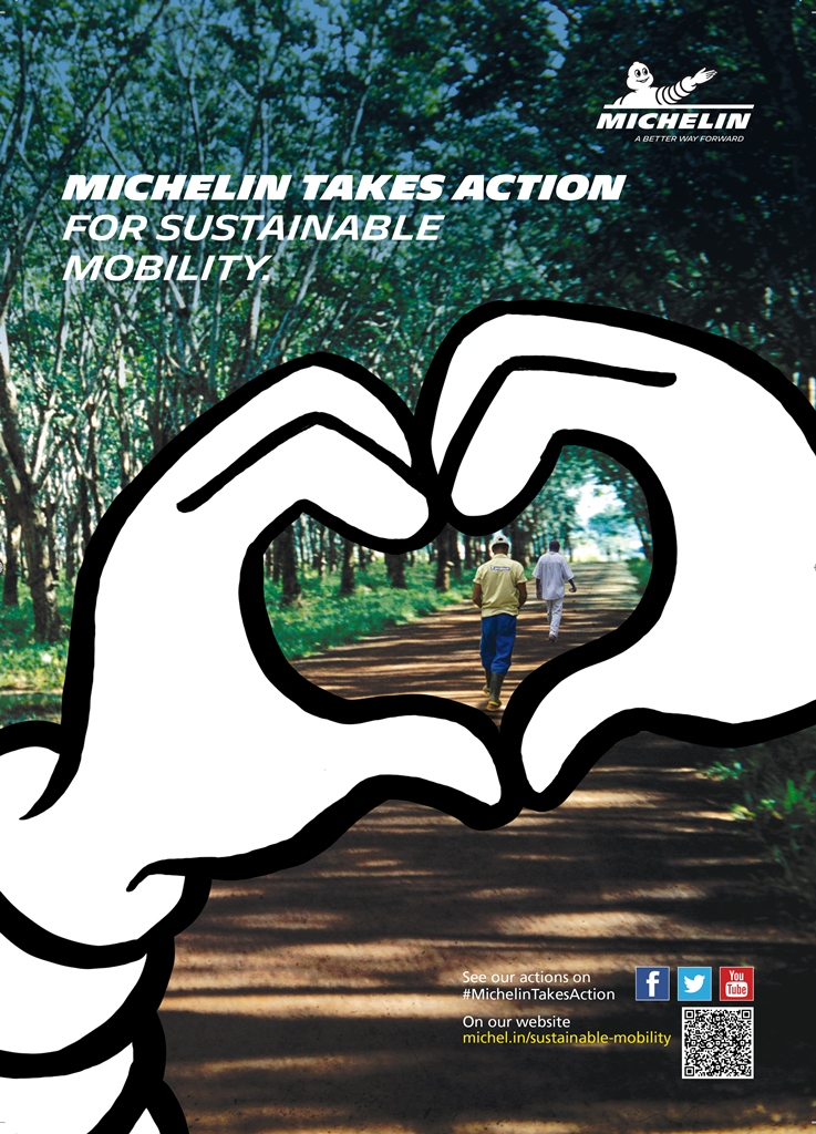 michelin_sustainability_electric_motor_news