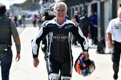 mick_doohan_energica_electric_motor_news_05