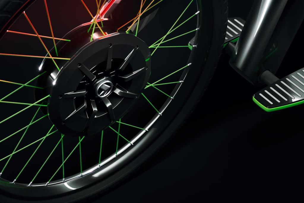 skoda_klement_concept_electric_motor_news_03