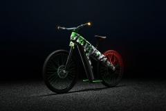skoda_klement_concept_electric_motor_news_01